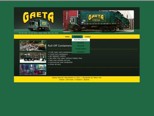Website Design Staten Island
